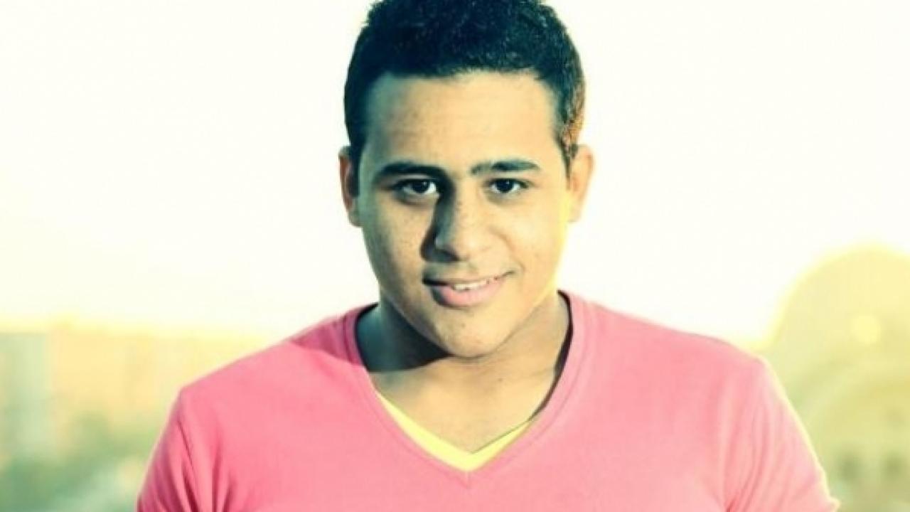 Mohamed Shahatah