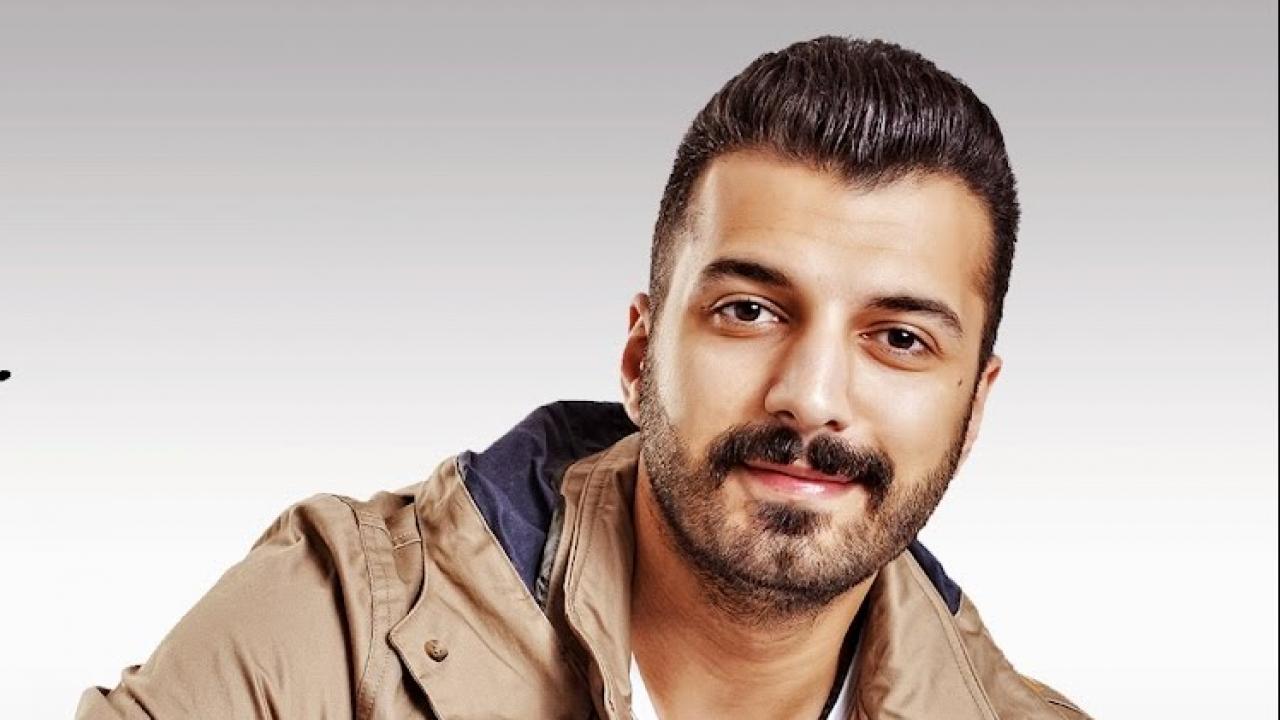 Ammar Shammaa