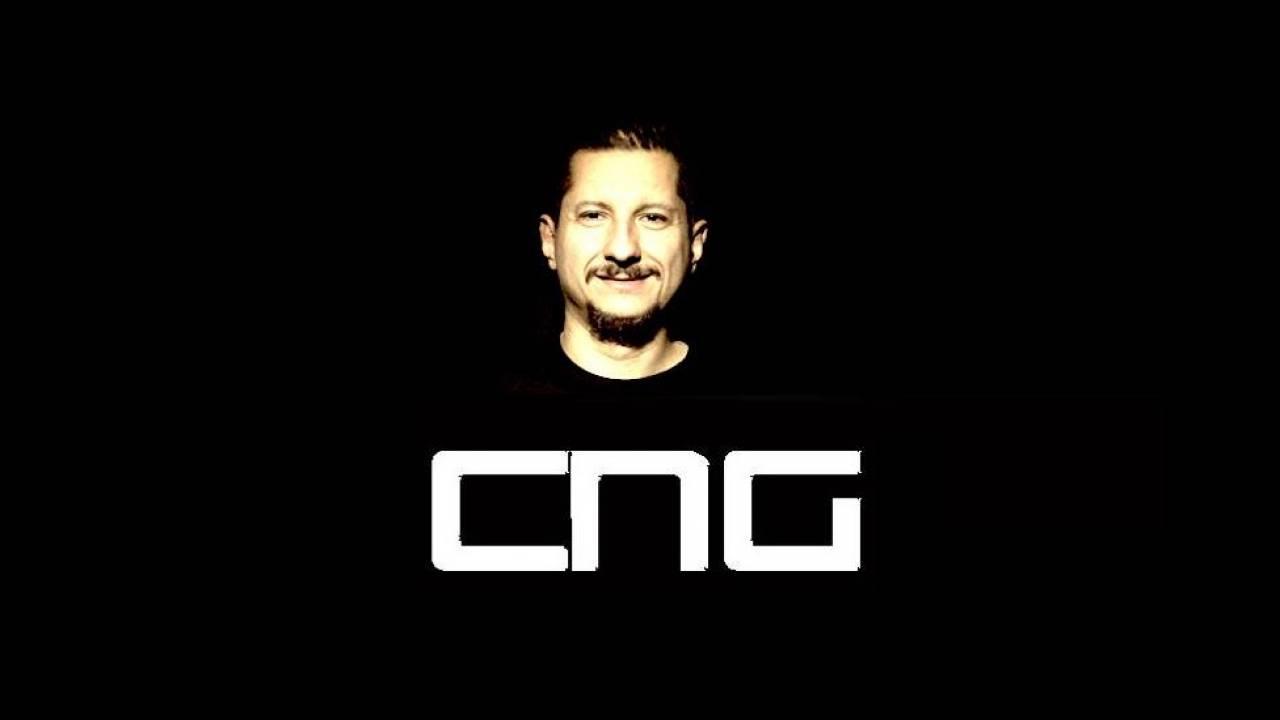 C.N.G