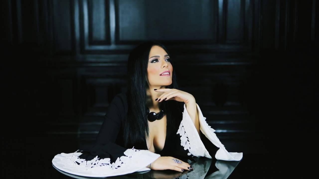 Reyhan Karaca
