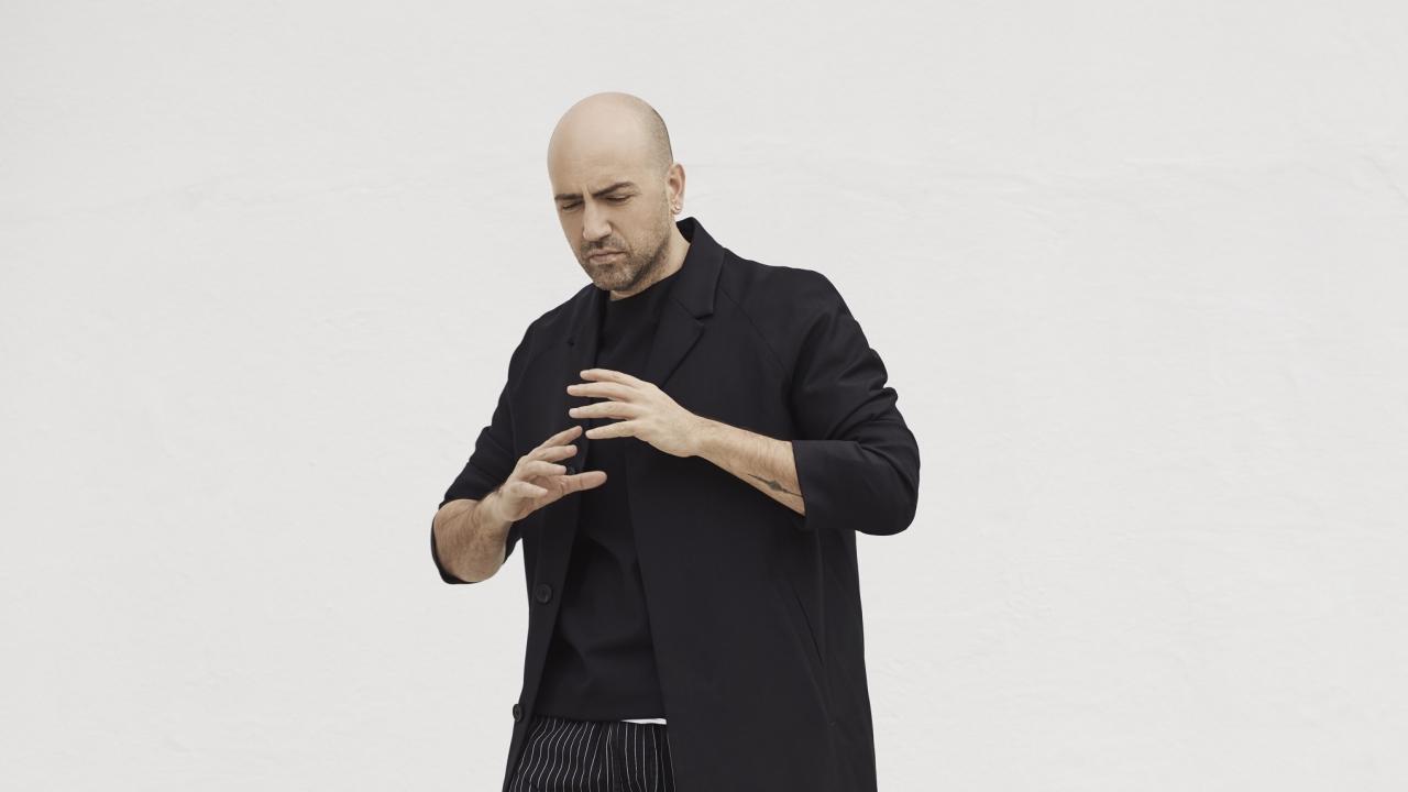 Erkin Arslan