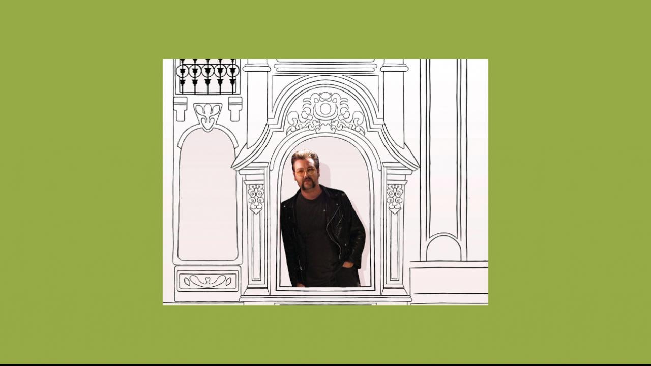 Borusan Müzik Evi / Şevket Akıncı
