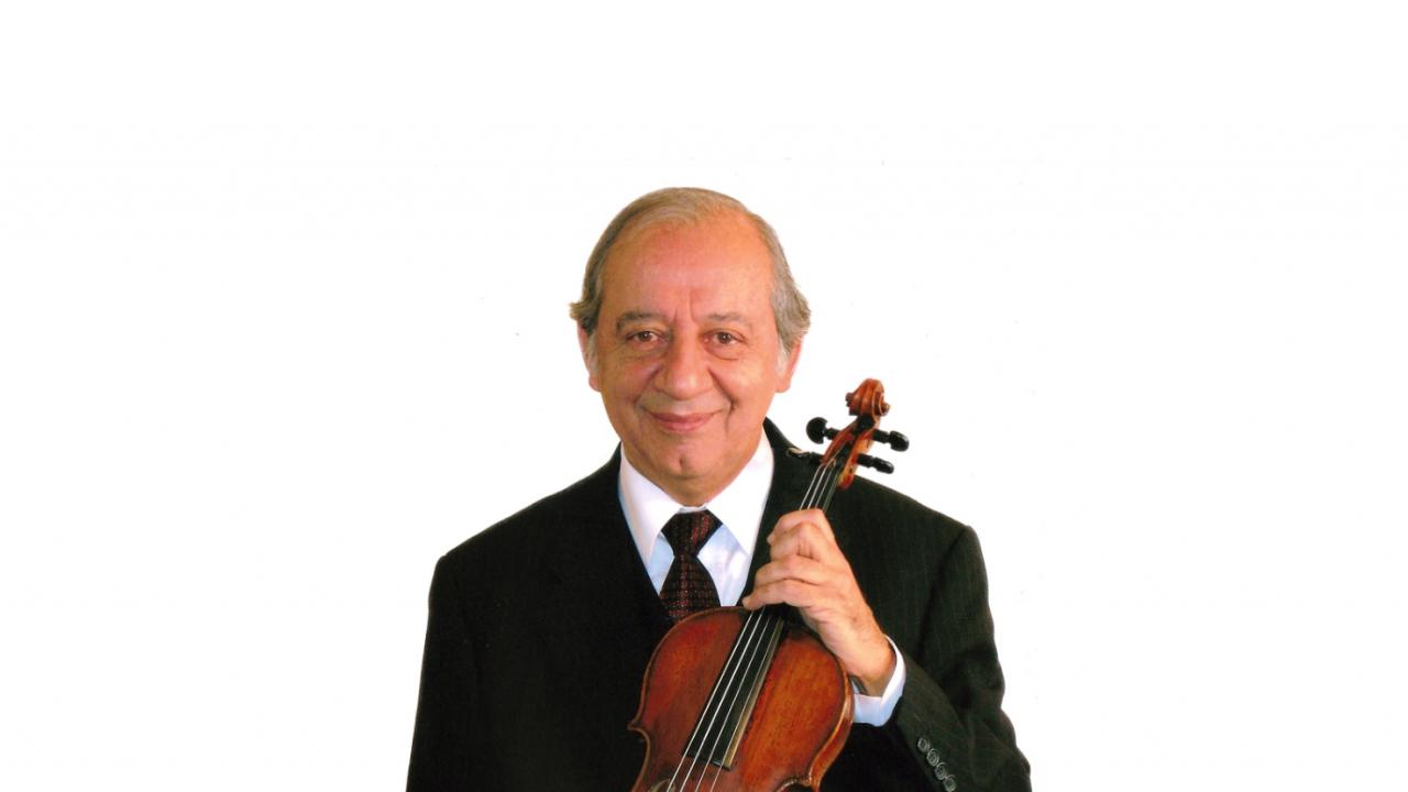 Oktay Dalaysel
