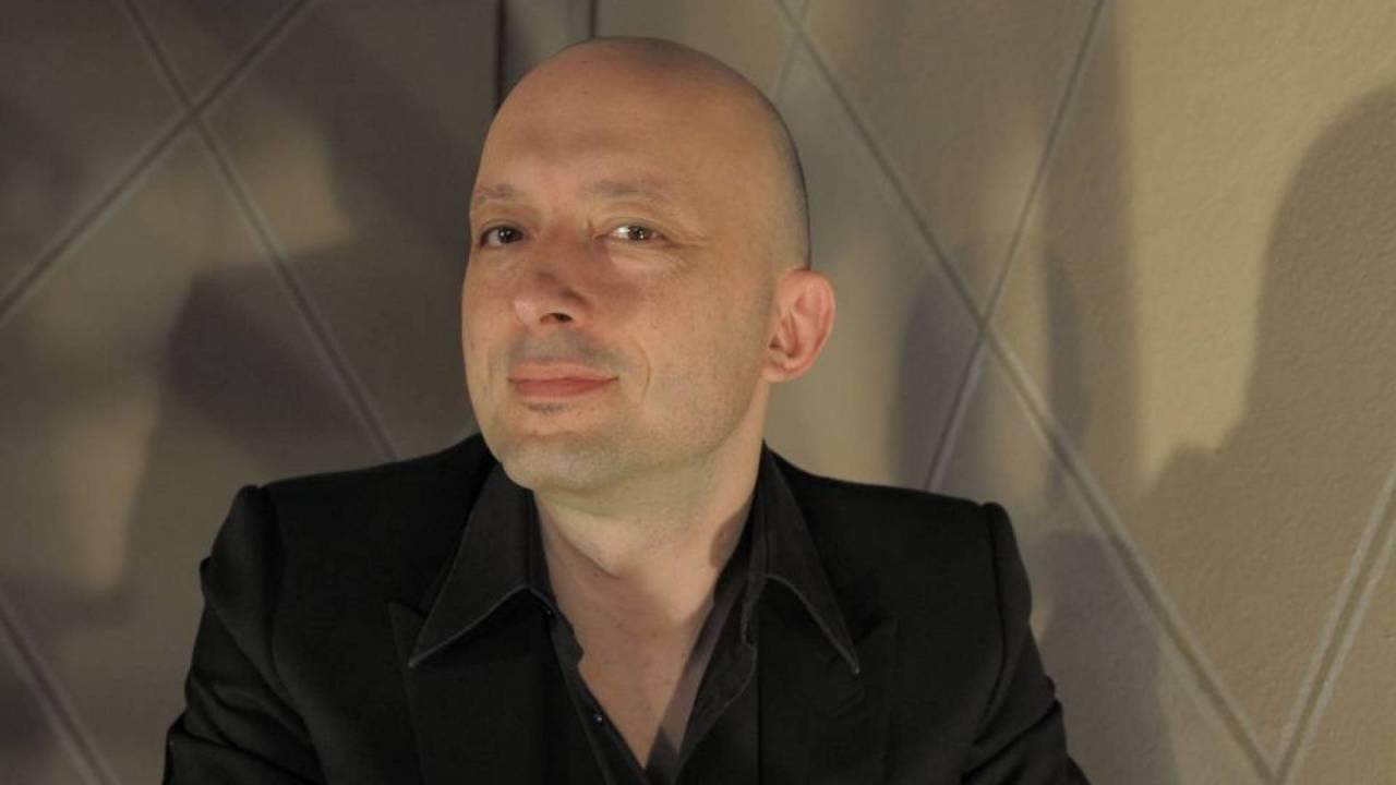 Alessandro Magnanini