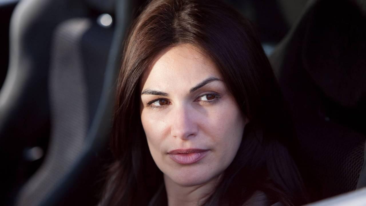 Helena Noguerro