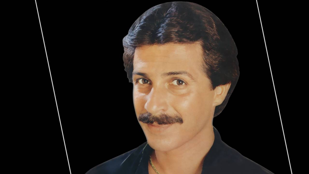 Ercan Turgut