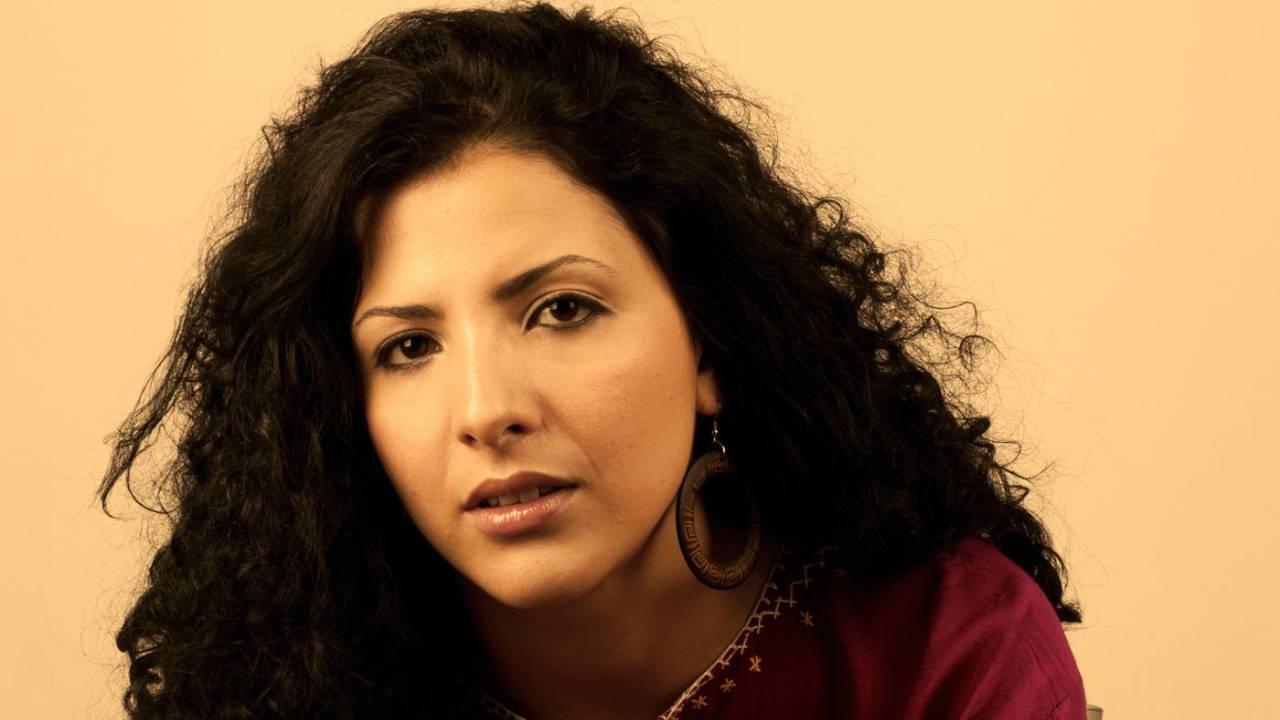 Mariem Labidi
