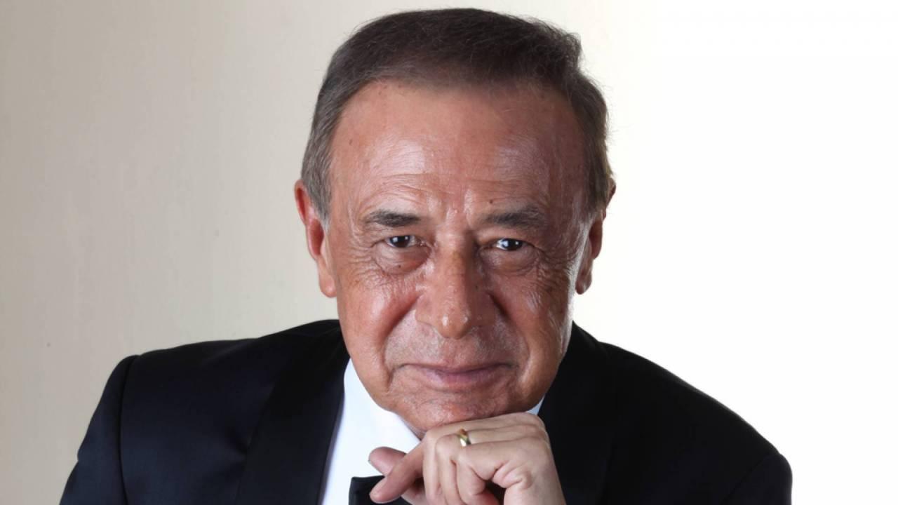 Gökhan Abur