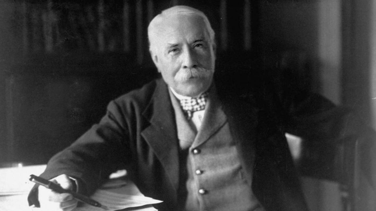 Elgar: Symphony No. 2 in E-Flat, Introduction and Allegro