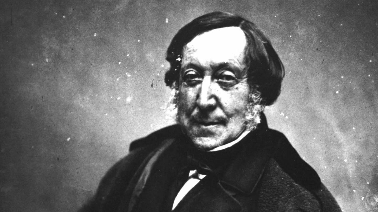 Rossini: String Sonatas, Michael Haydn: Symphony P.12