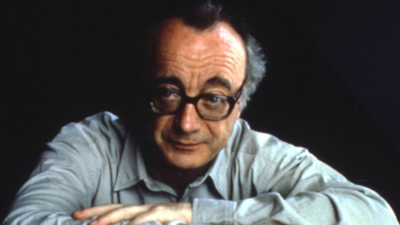 Alfred Brendel: The Complete Vanguard Classics Recordings