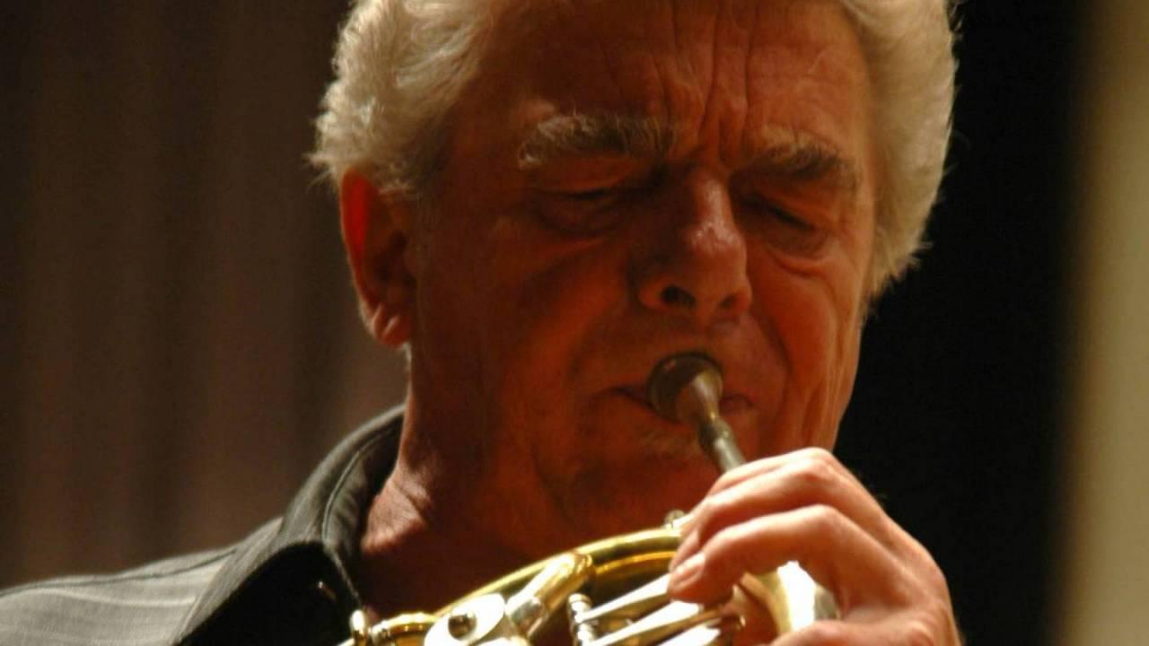 Herman Baumann