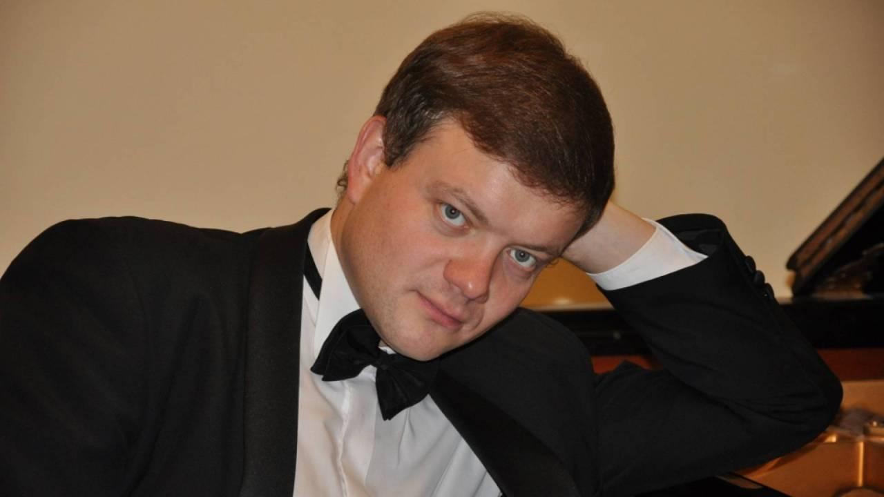 Andrey Shibko