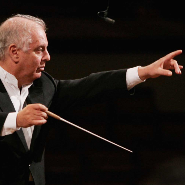 Bruckner: Symphonies Nos. 1-3