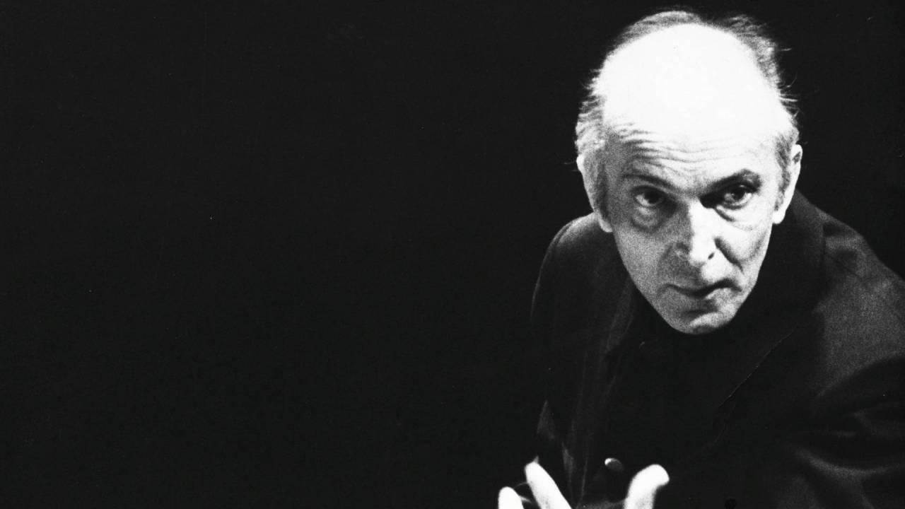 Igor Martkevich