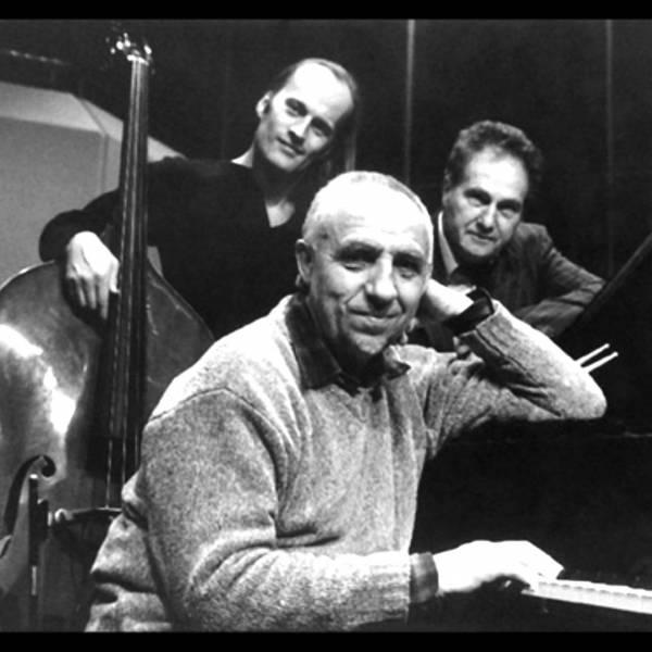 Loussier, J.Violin Concertos Nos.1 and 2, Paderewski, I.J. Violin Sonata