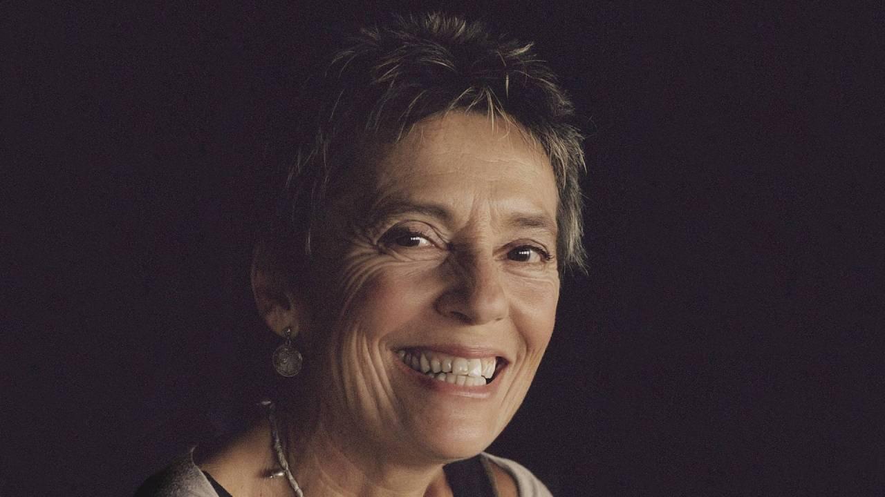 Maria João Pires