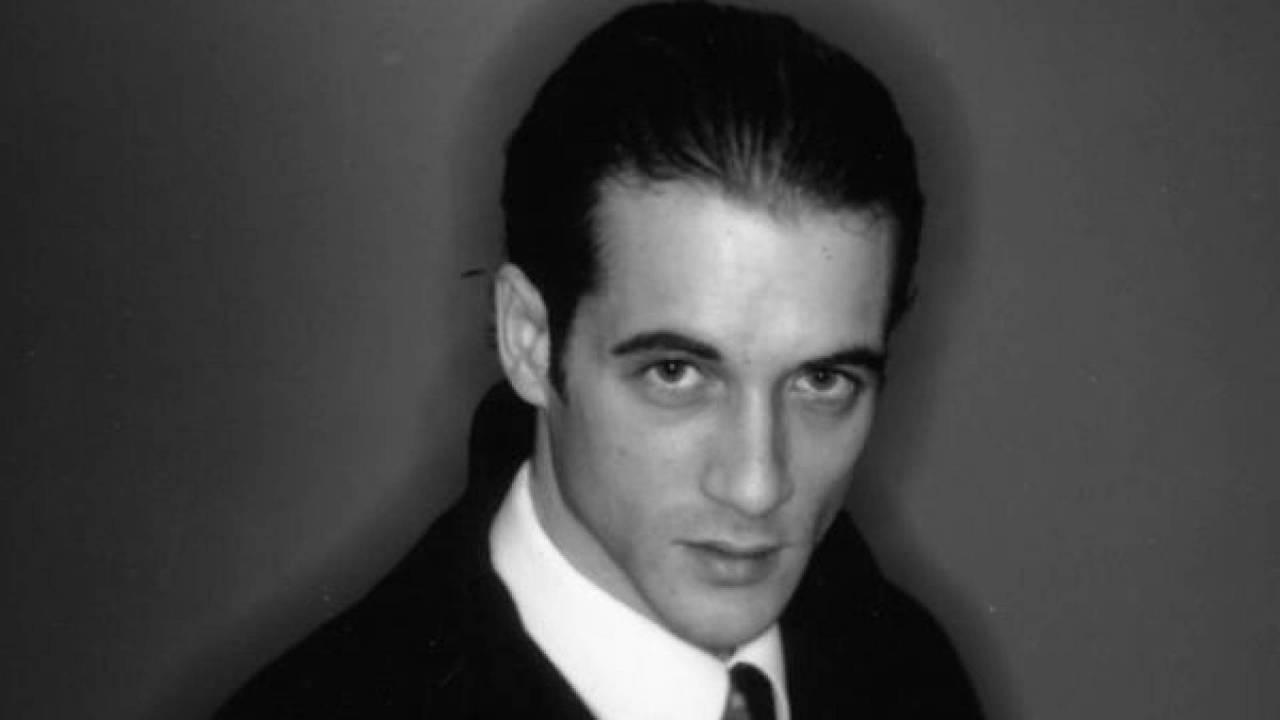 Mauricio Vallina