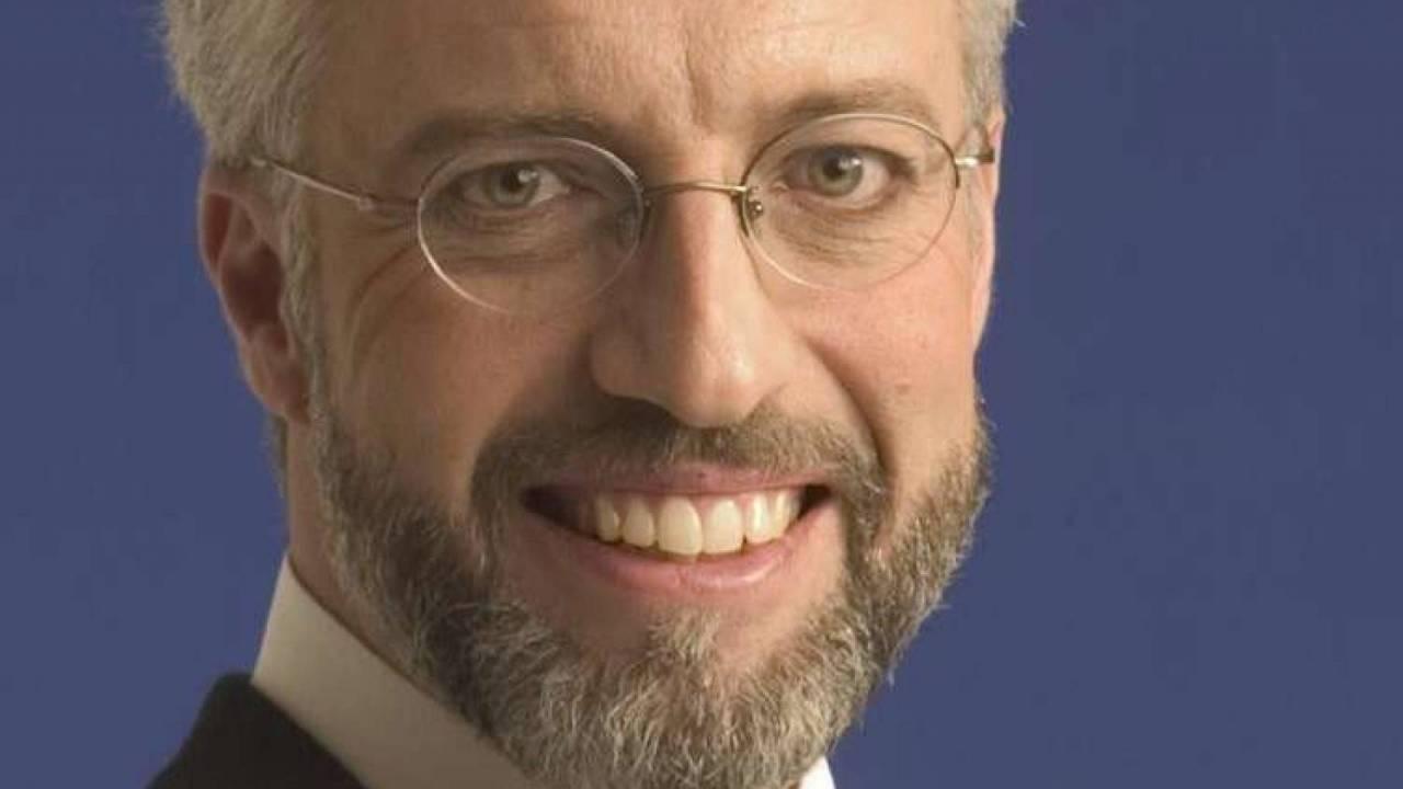 Mikko Ivars