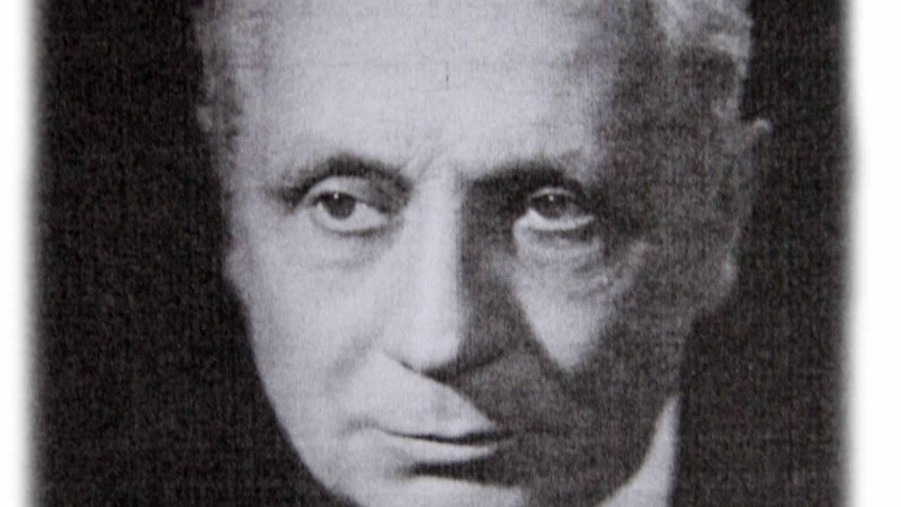 Tuilio Serafin