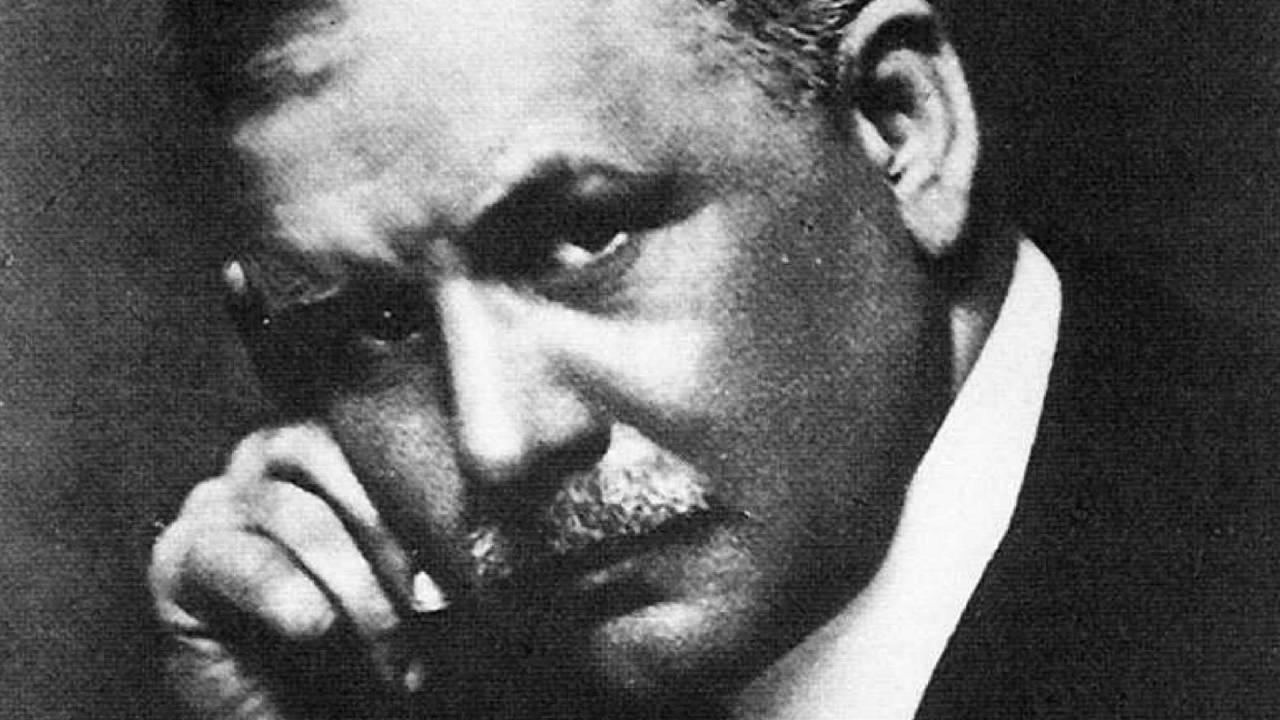 Franz Lehár