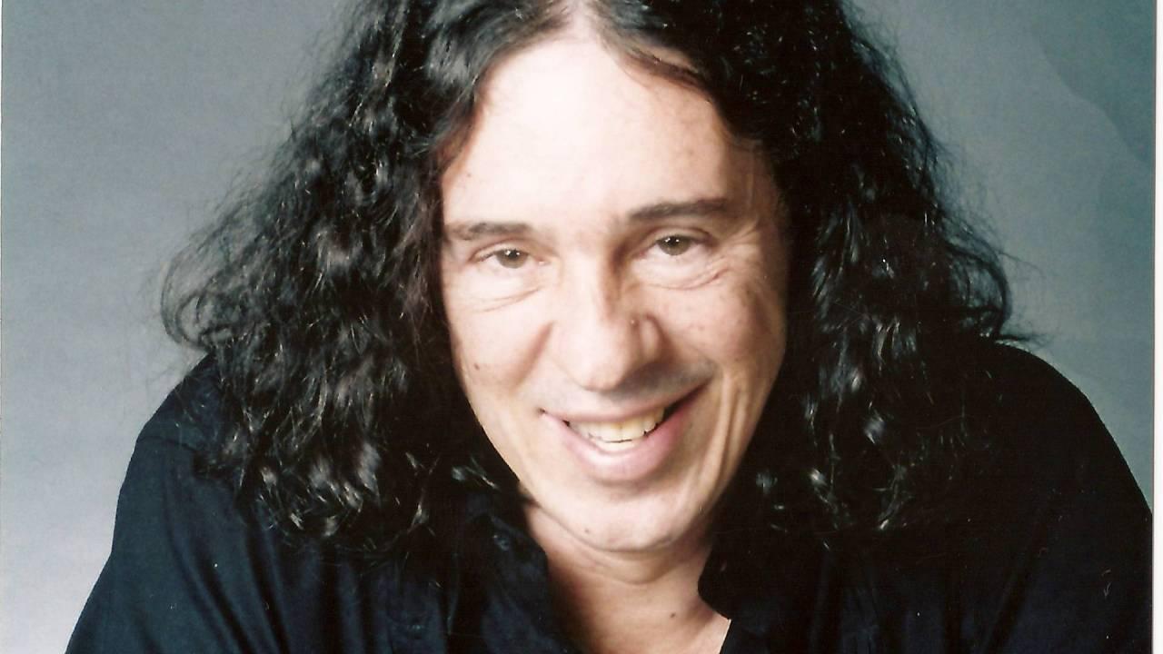 Geraldo E. Carneiro