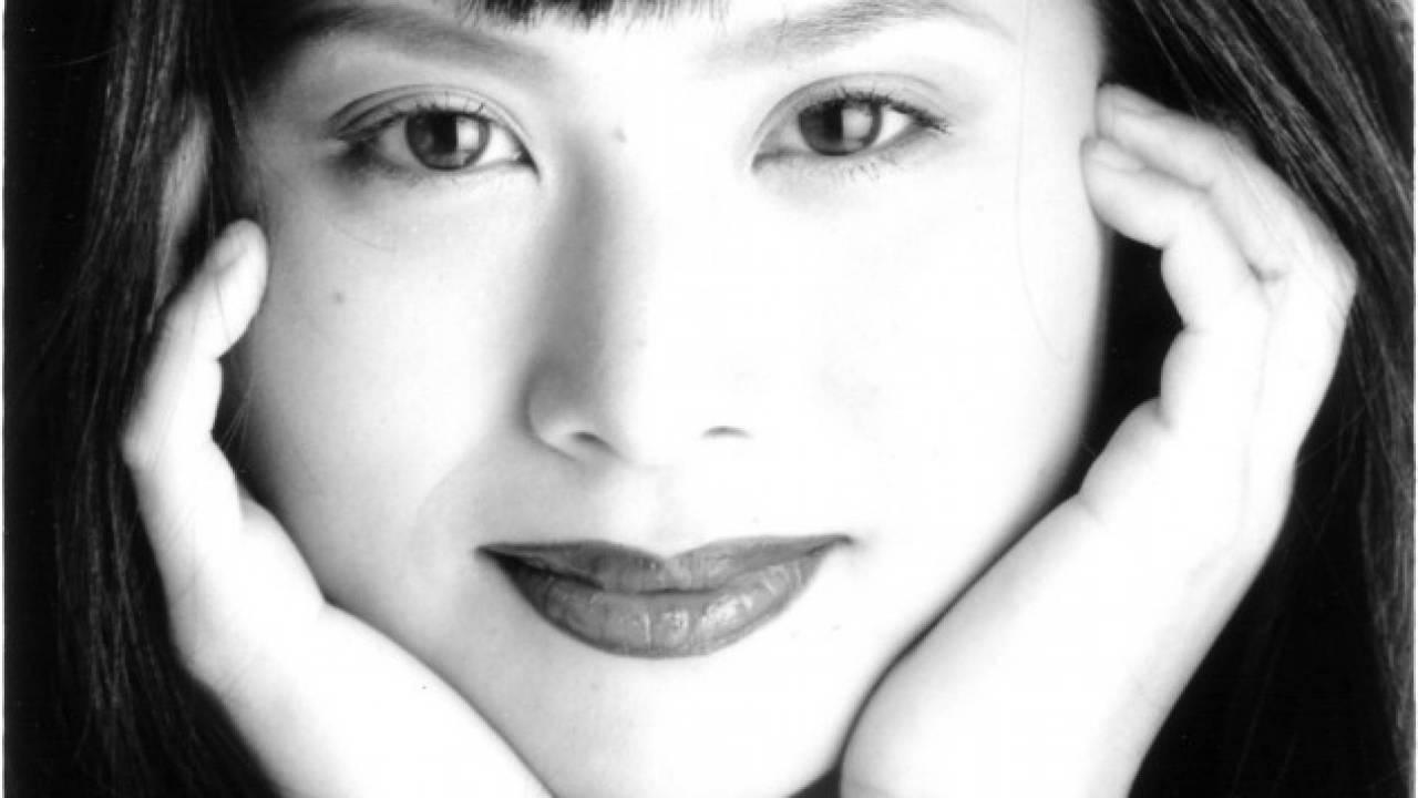 Sakiko Ohashi
