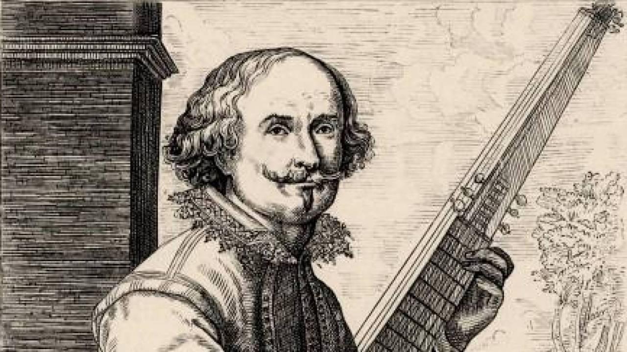 Bellerofonte Castaldi