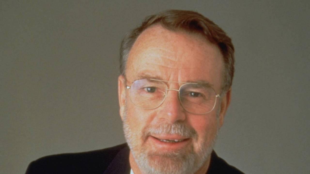 Erich Kunzel