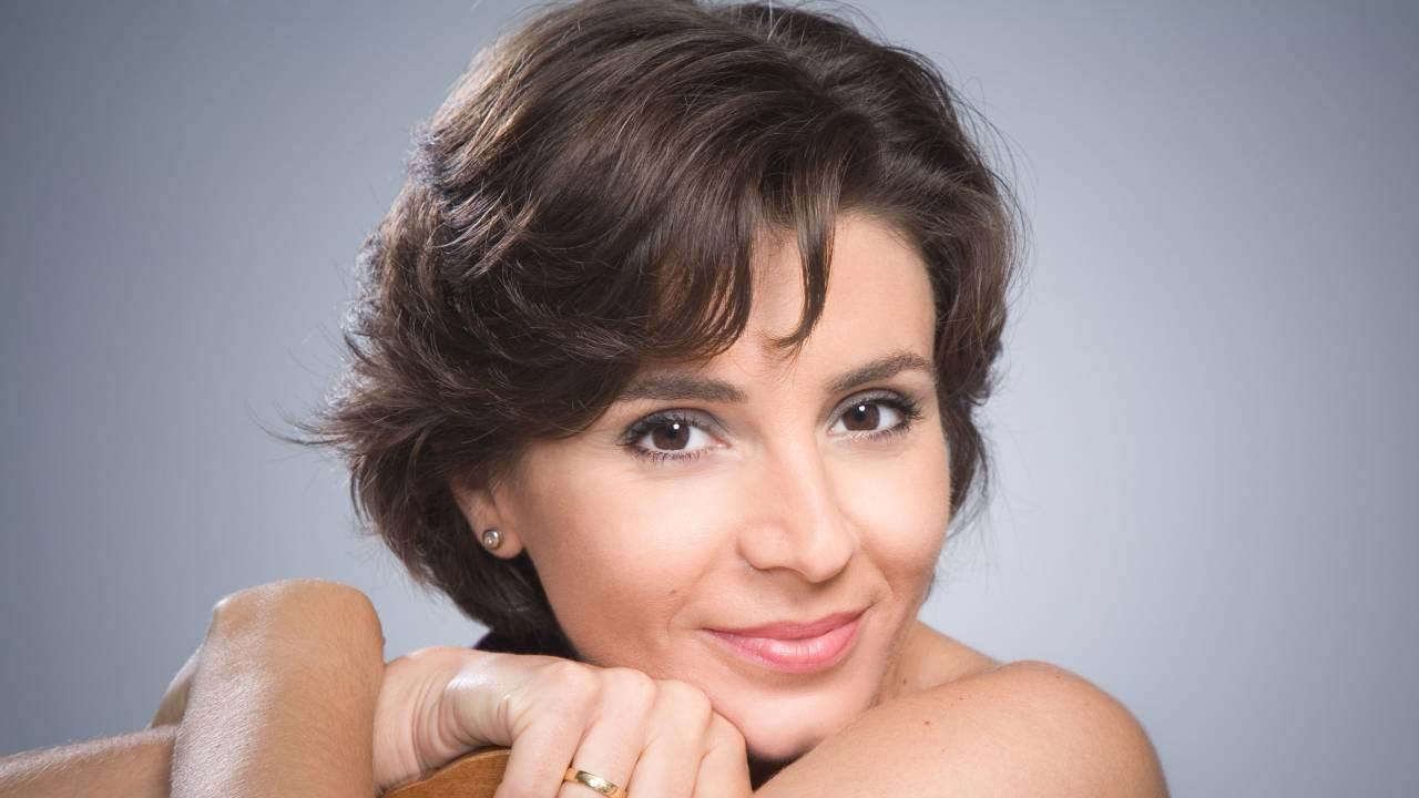 Sabina Puertolas