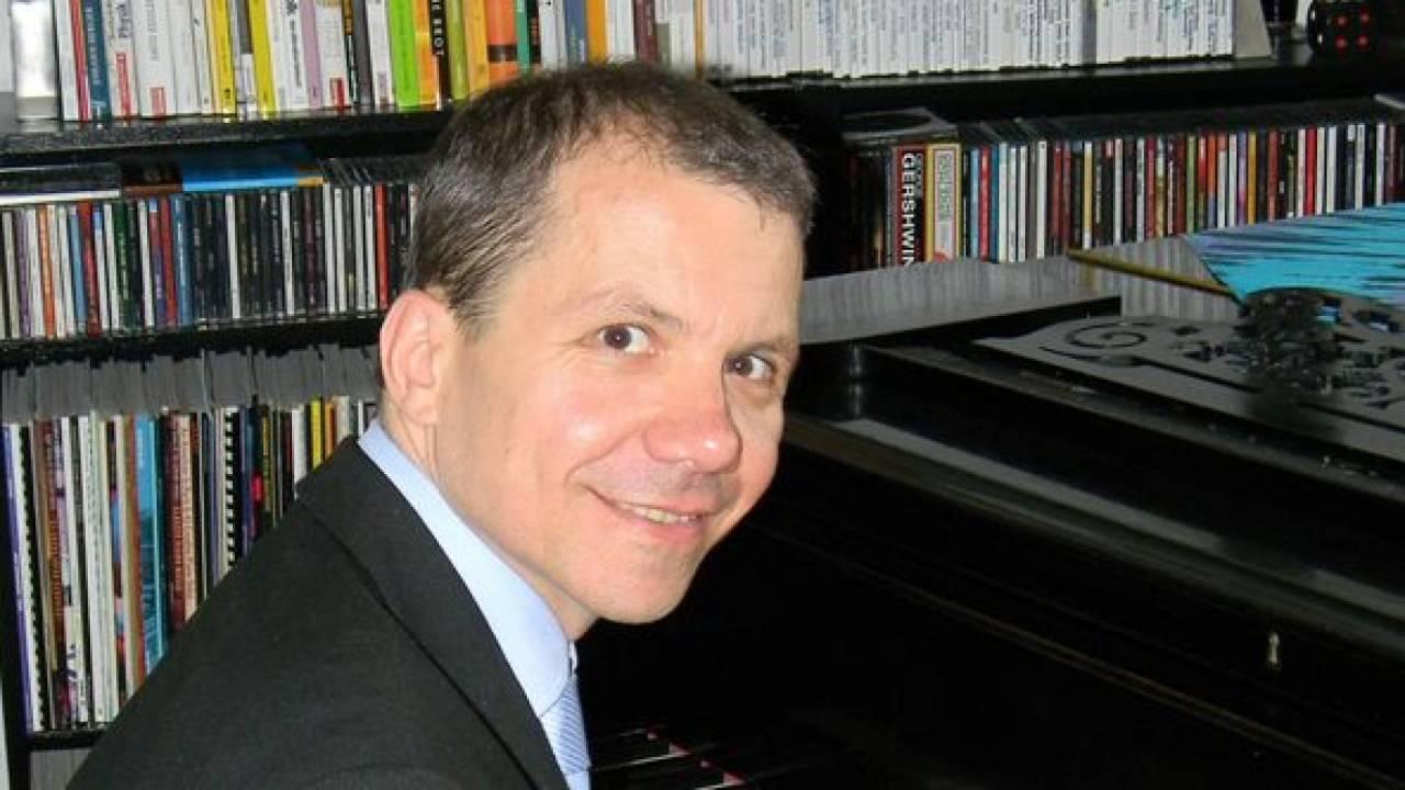 Heinz Medjimorec