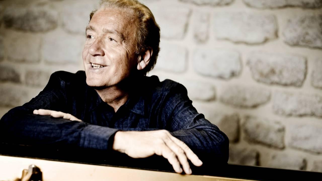 Francois-Joel Thiollier
