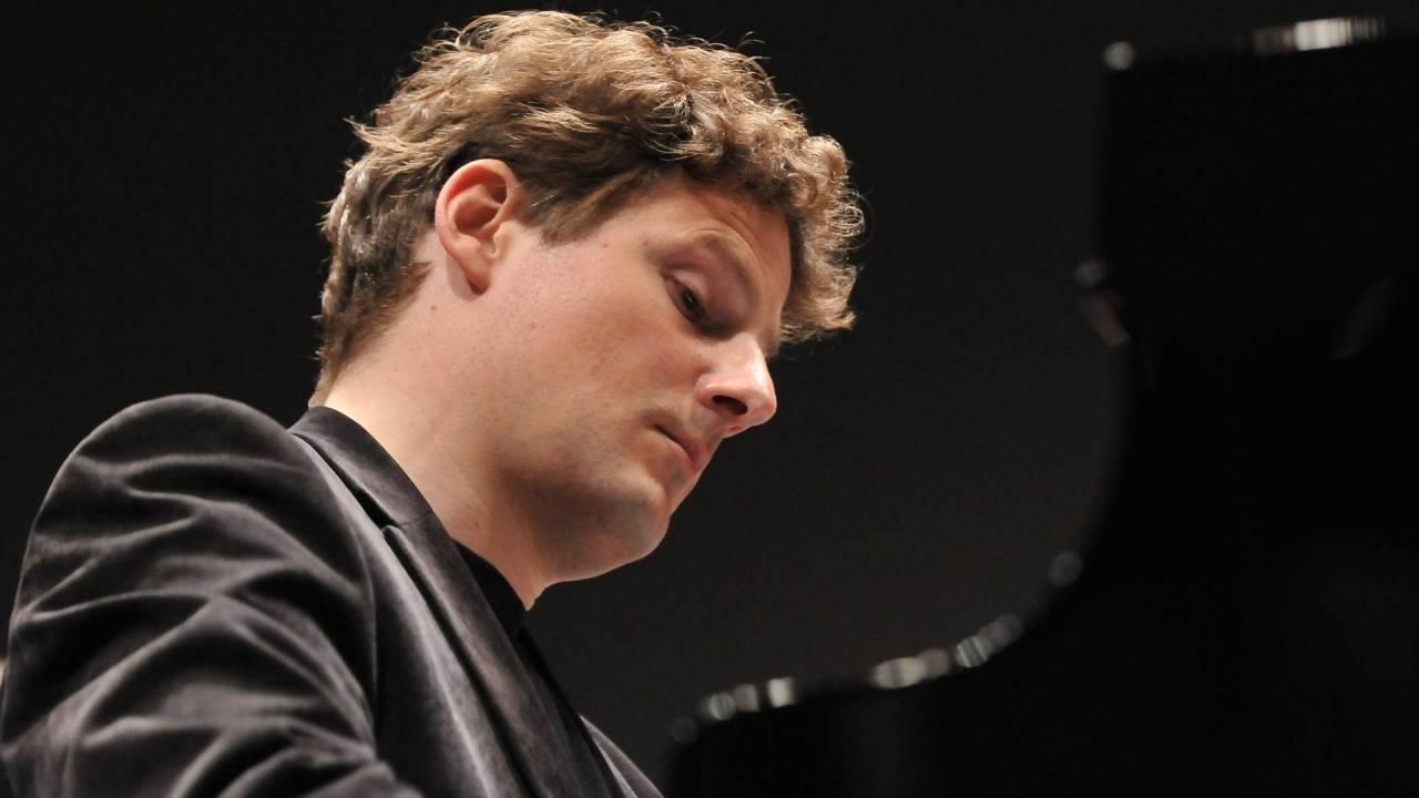 Olivier Schnyder