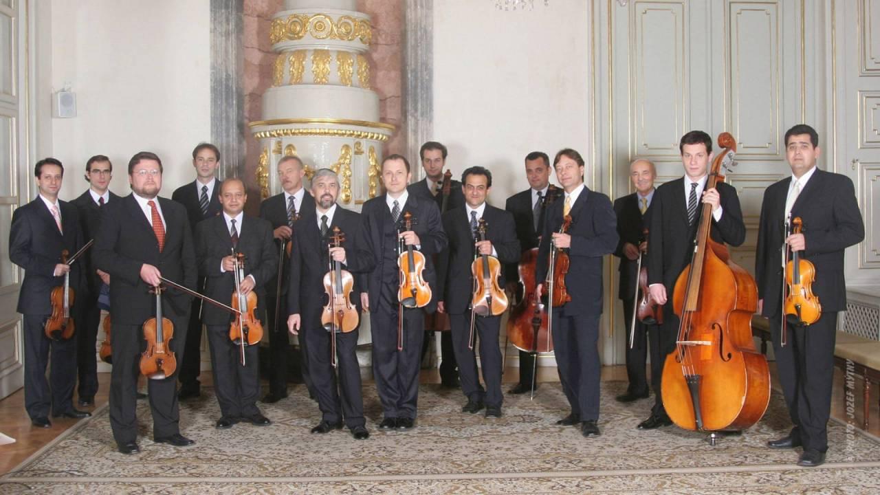 Cappella Istropolitana