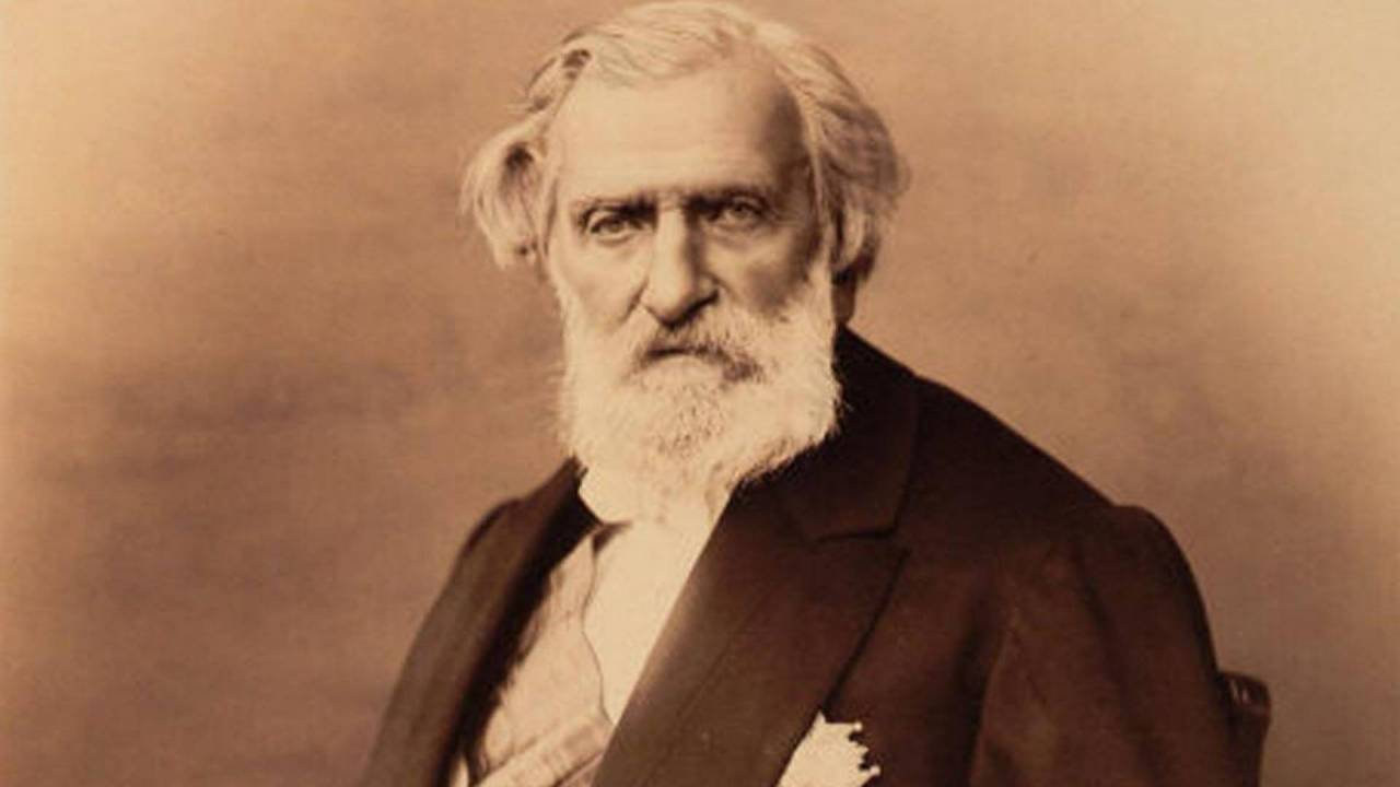 Ambroise Thomas