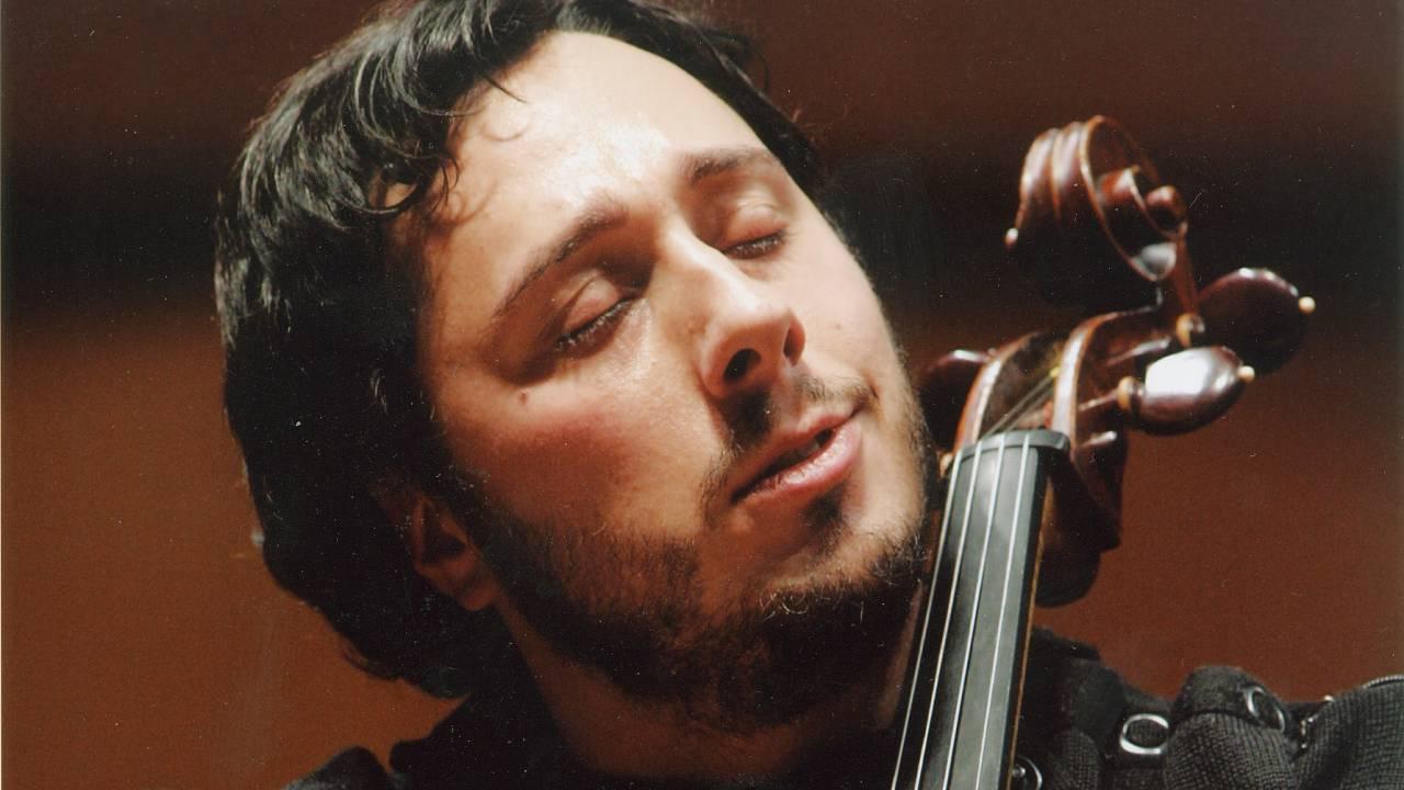 Gabriele Geminiani