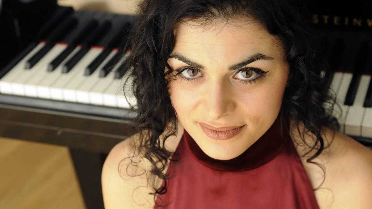 Mirjana Rajic