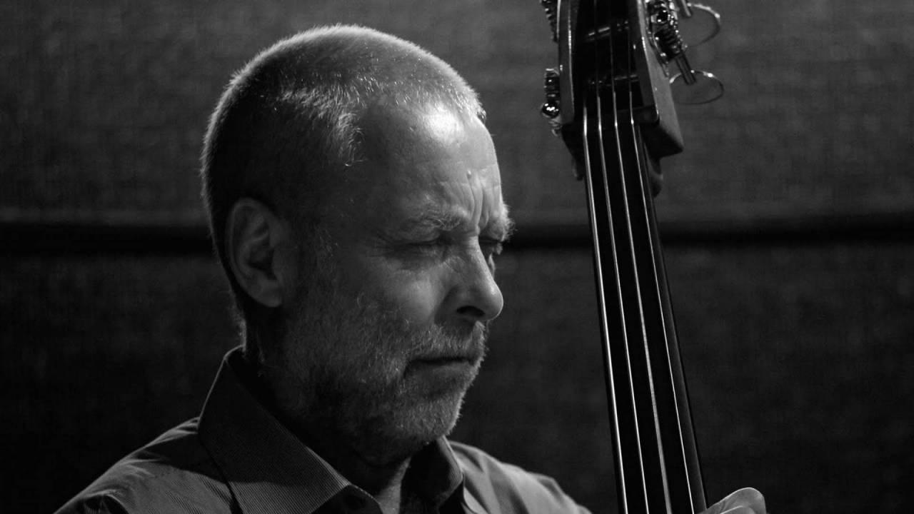 Dave Holland Quartet