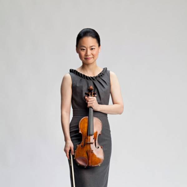 Bloch: Violin Sonata No.2, Janacek: Violin, Shostakovich: Violin Sonata in G Op.134