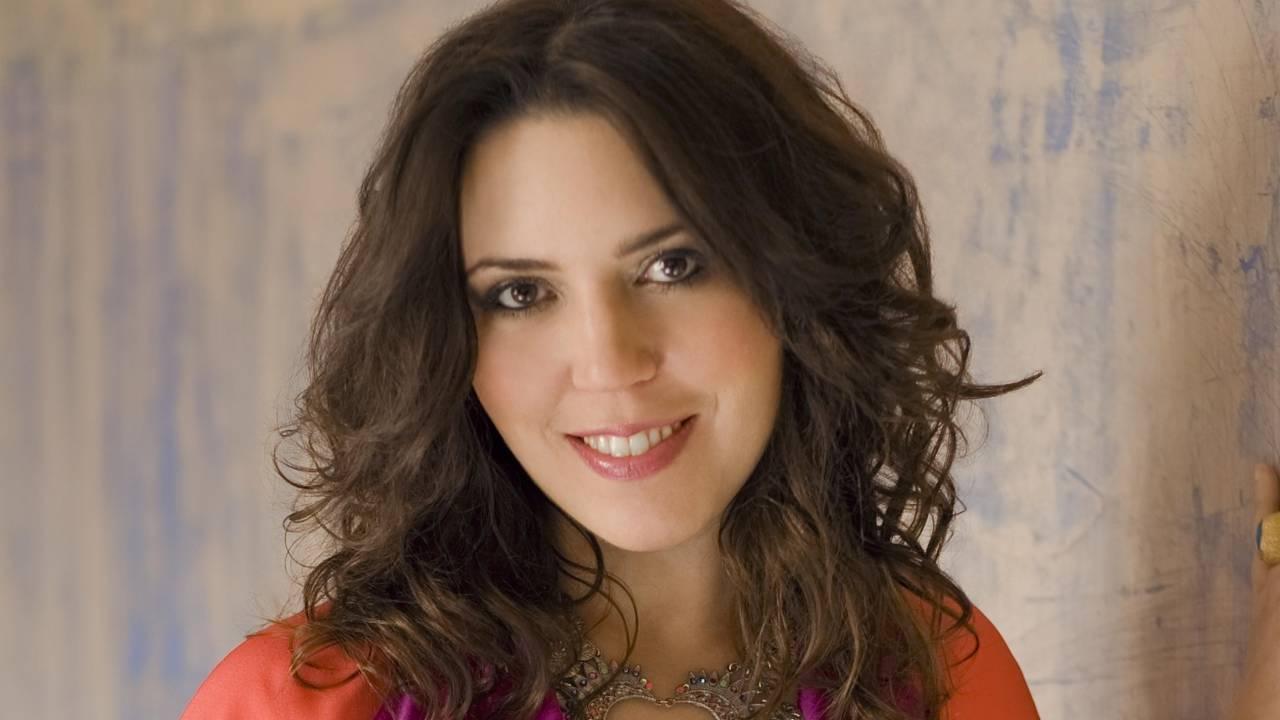 Arr. Gabriela Montero