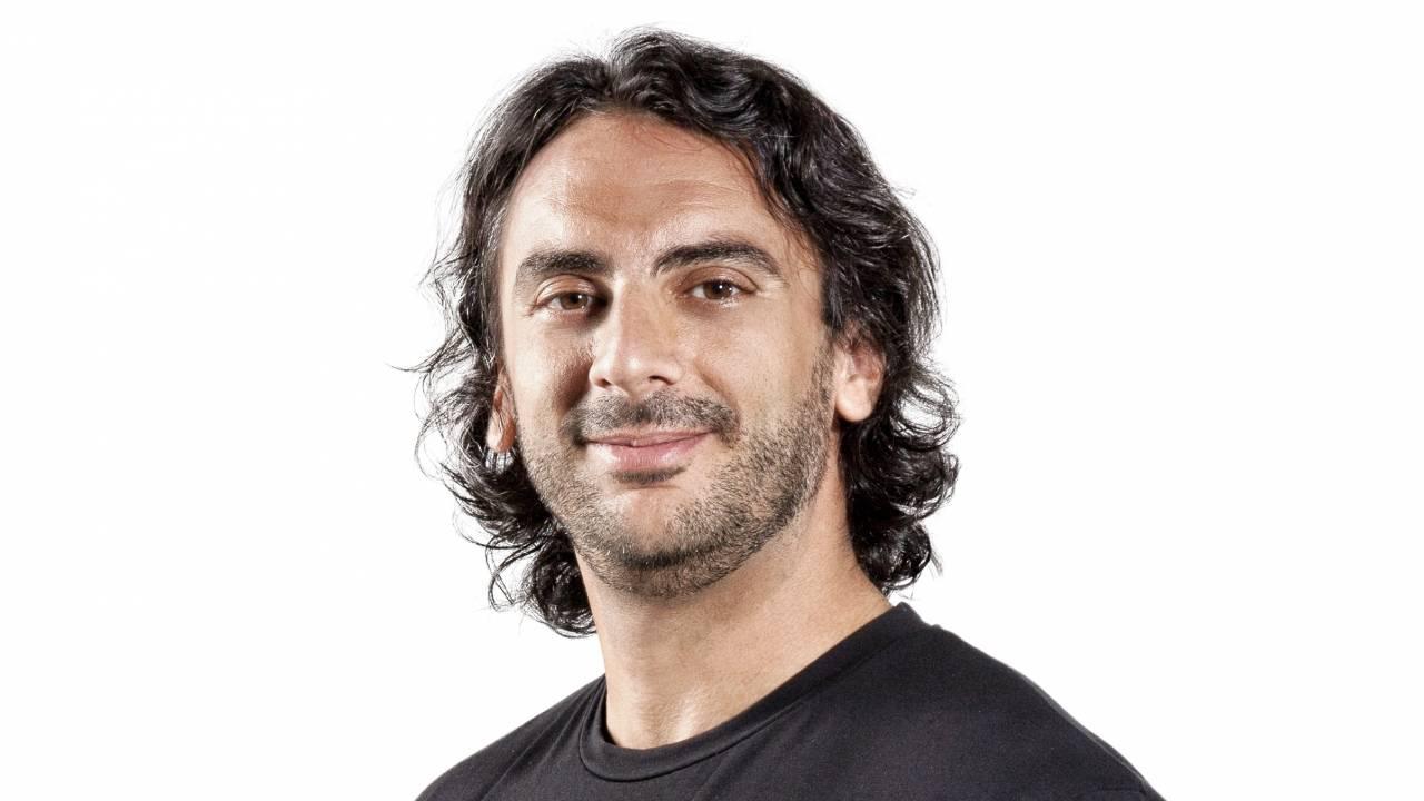 Murat Ecevit Aydın