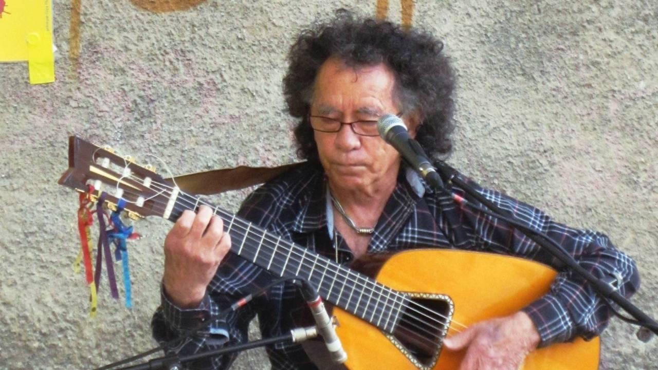 Jose Barrense Dias