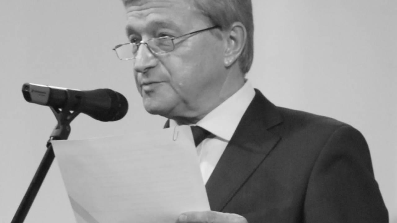 Tadeusz Strugala