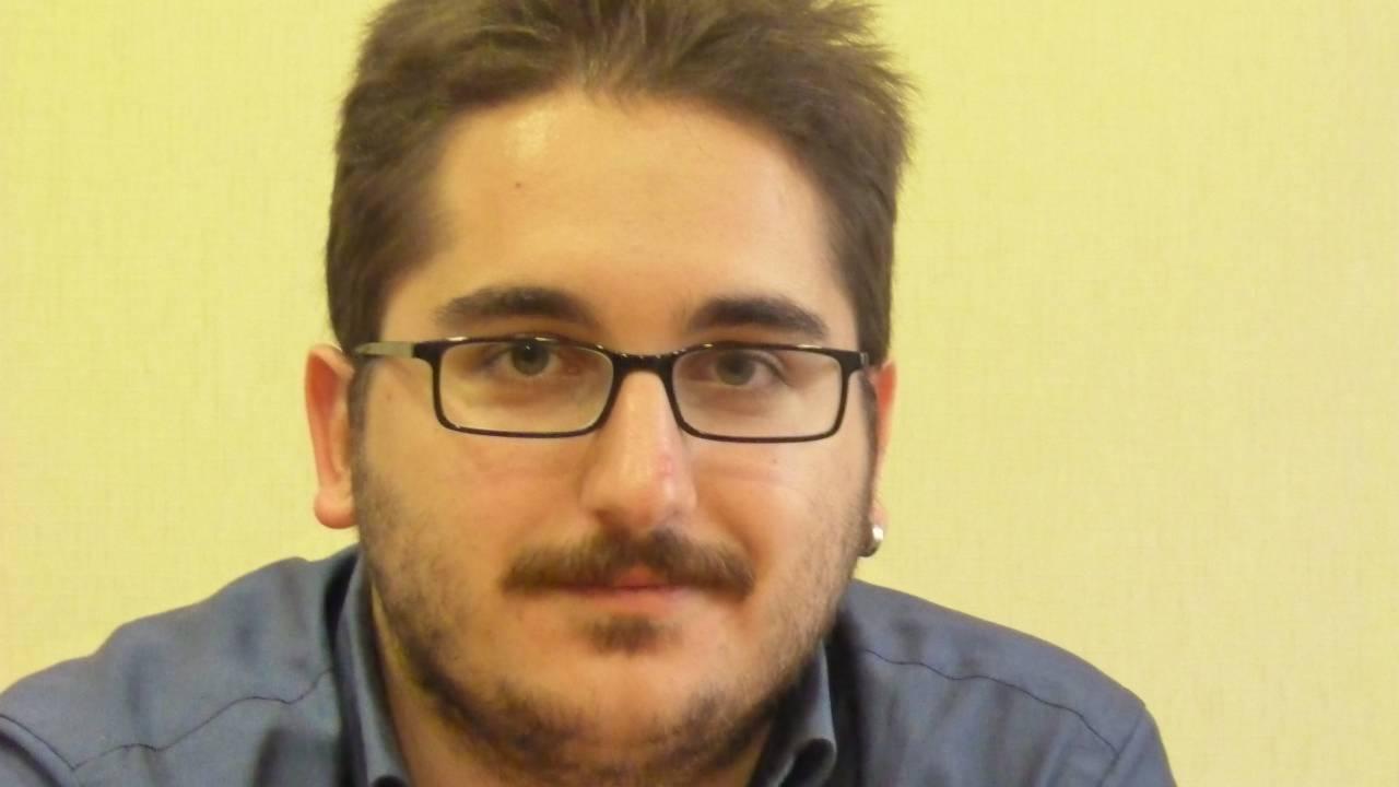 Mehmet Erhan Tanman
