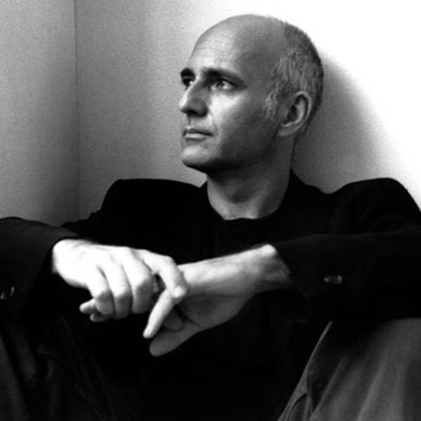 The Royal Albert Hall Concert: Ludovico Einaudi