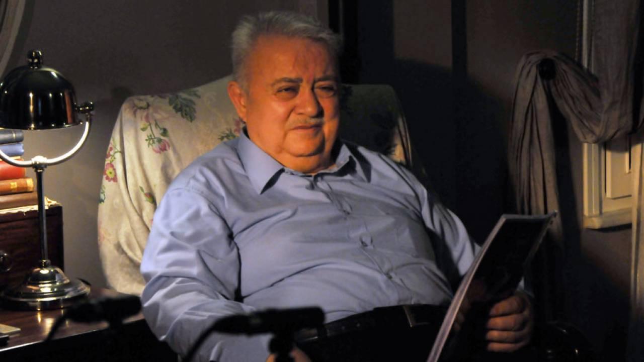 Amir Ateş