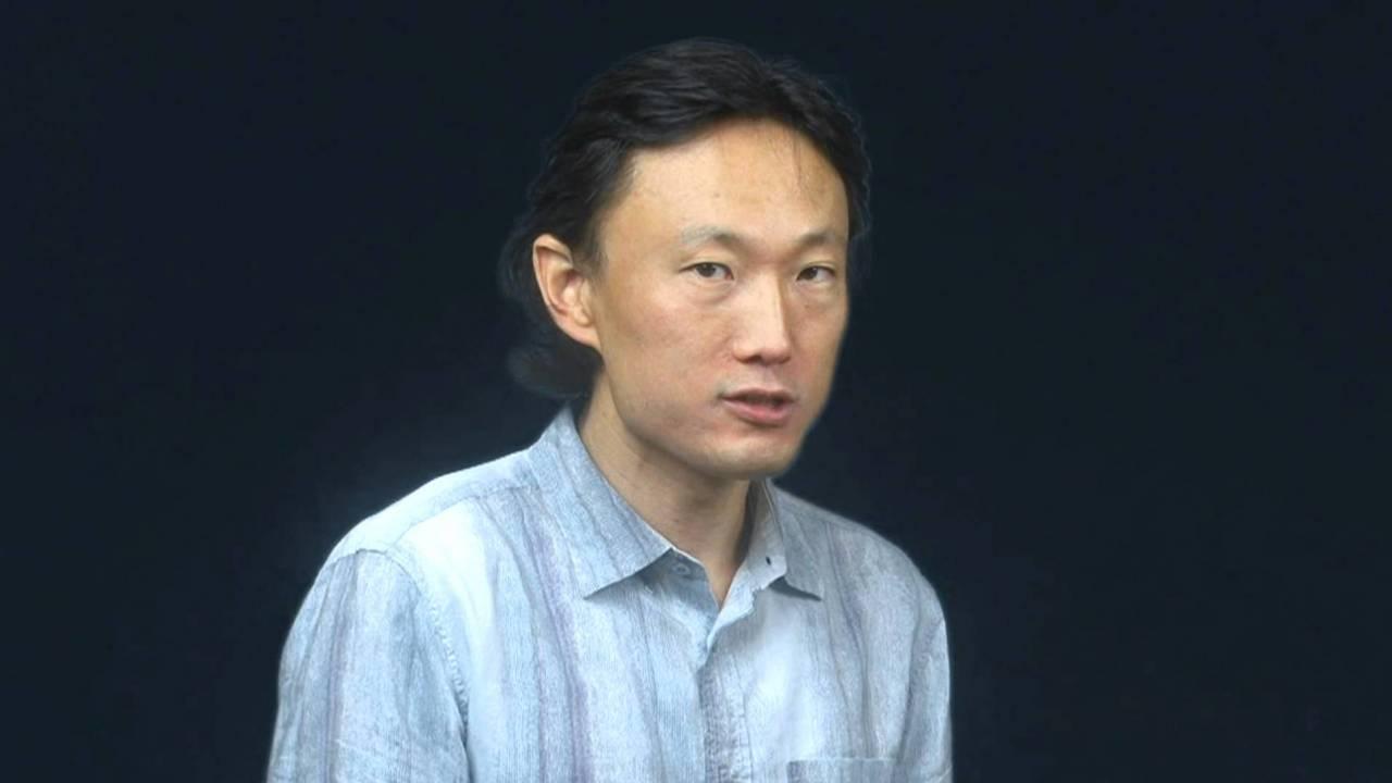 Ignace Jang