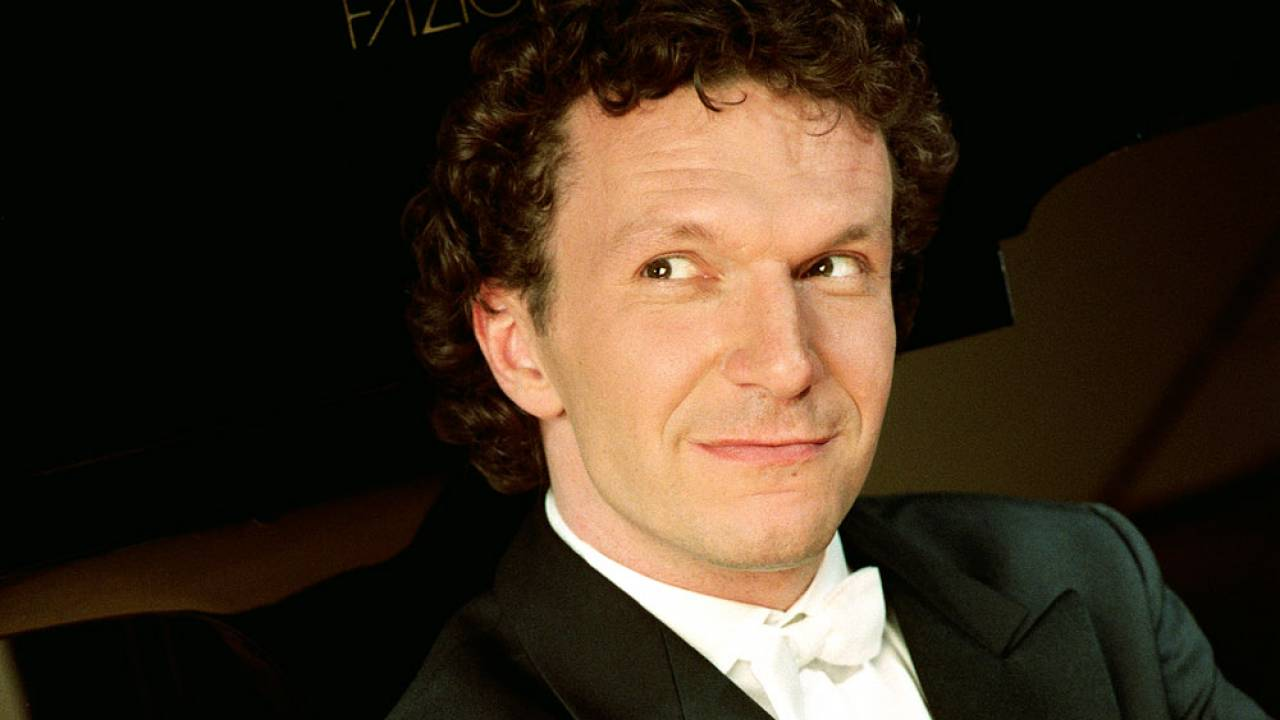 Markus Schirmer