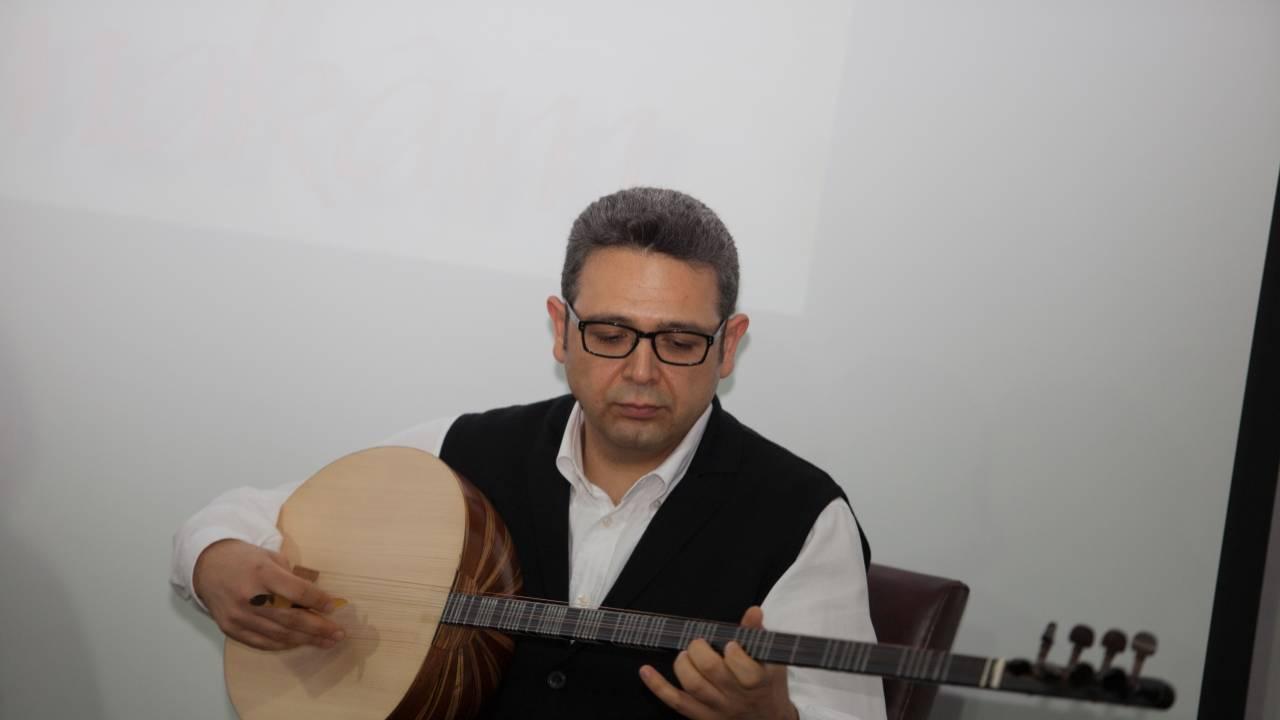 Murat Salim Tokaç