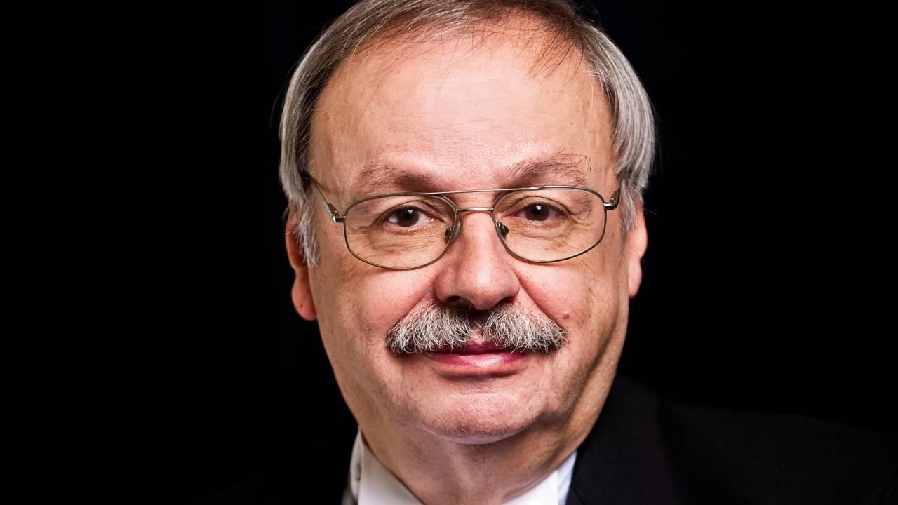 Volker Schmidt-Gertenbach